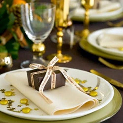 tips-decoracion-navidad-ideas-mesa-navidena-2