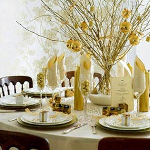 tips-decoracion-navidad-ideas-mesa-navidena-3