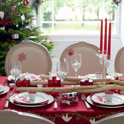 tips-decoracion-navidad-ideas-mesa-navidena-6