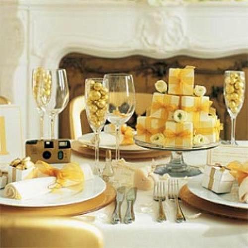 tips-decoracion-navidad-ideas-mesa-navidena-7