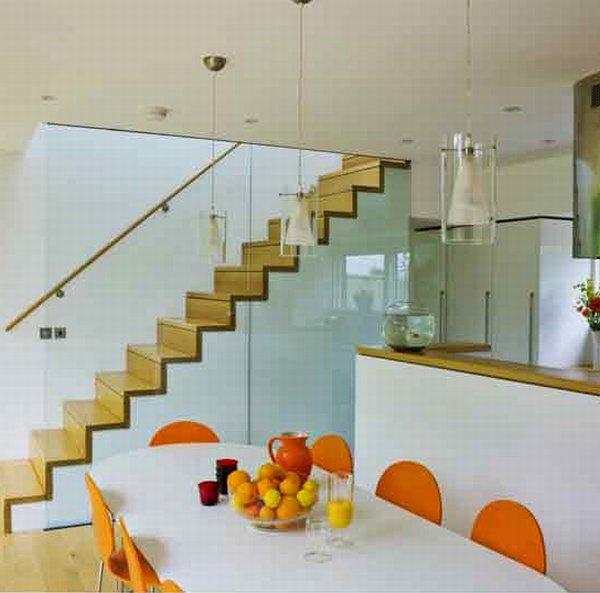 Tips tiles dise o de interiores de espacios abiertos for Diseno de espacios interiores