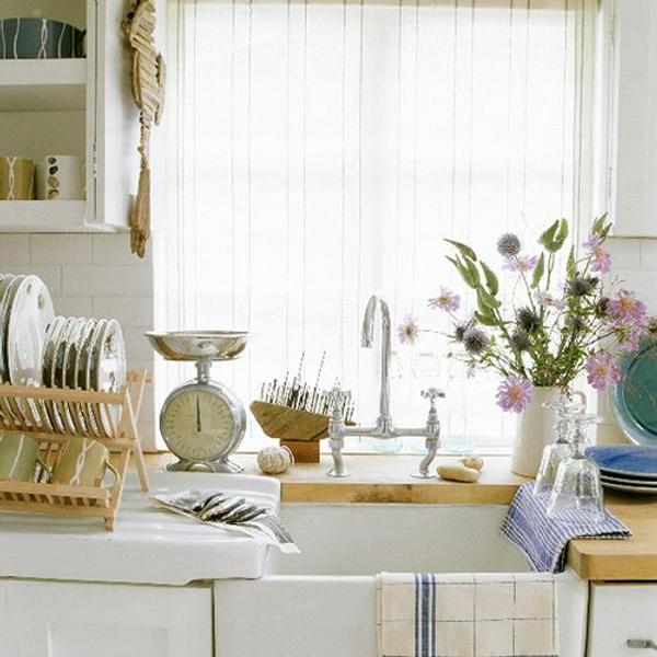 tips-utiles-renovacion-cocinas-pequenas-10