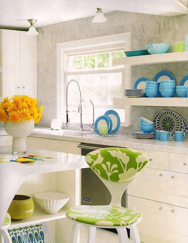 tips-utiles-renovacion-cocinas-pequenas-11