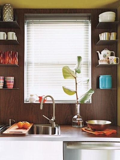 tips-utiles-renovacion-cocinas-pequenas-14