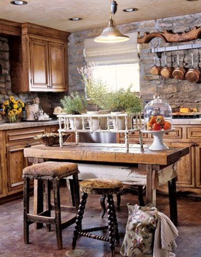 tips-utiles-renovacion-cocinas-pequenas-18