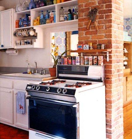 tips-utiles-renovacion-cocinas-pequenas-3