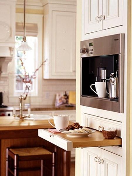 tips-utiles-renovacion-cocinas-pequenas-4