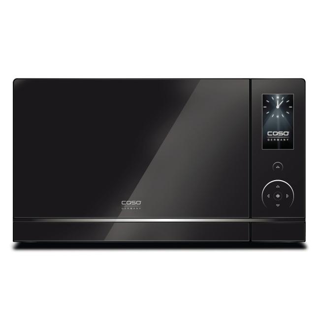 Lo ltimo en microondas para cocinas modernas - Lo ultimo en cocinas modernas ...