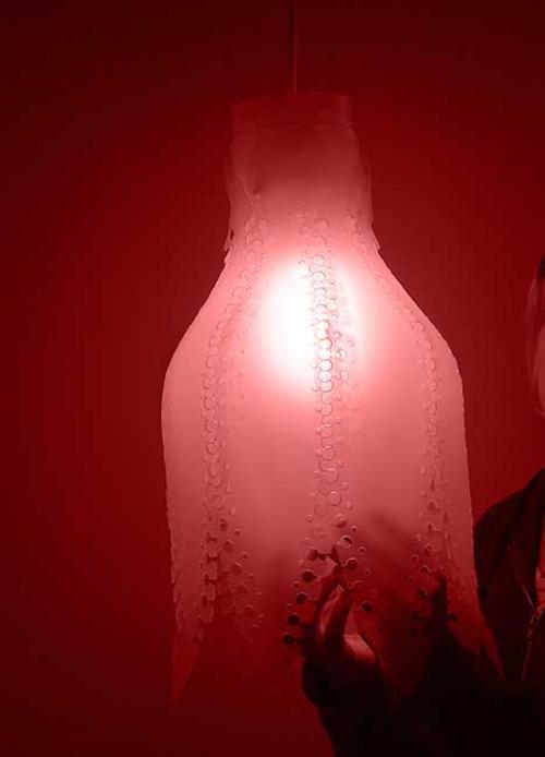 zipp-una-lampara-que-cambia-su-forma-1