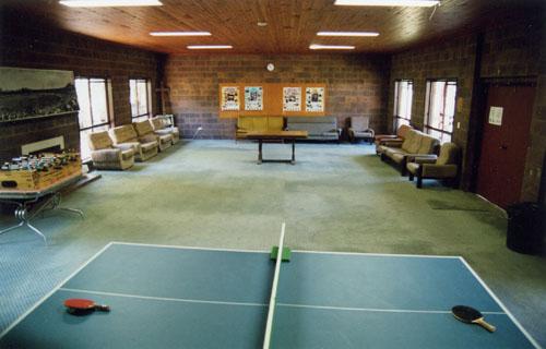 pictures for the kitchen wine decor sets casa pallotti - retreat centre millgrove, victoria ...