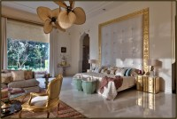 High End Interior Designers and Creative Architecture ...