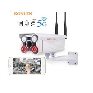 Câmara de Video-Vigilância