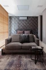 apartamento-diptico-design-05