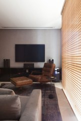 apartamento-diptico-design-09