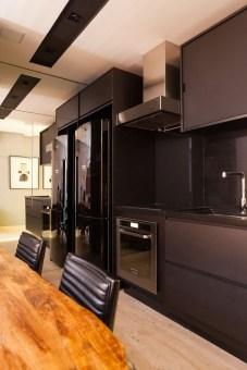 apartamento-diptico-design-14