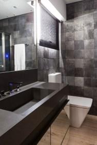 apartamento-diptico-design-20