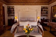 Master bedroom suite 6