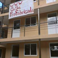 3 plantas de casa prefabricada.com.mx