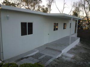 casaprefabricada.com.mx de 110 mts2