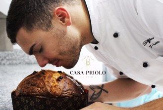 stefano priolo pastry chef molise