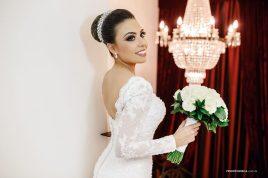 prf_0213fotos_pedro_fonseca-fotografo-fotografo-de-casamento-fotografo-minas-gerais-fotografo-uberlandia-melhor-fotografo-wedding-melhor-fotografo-1024x683