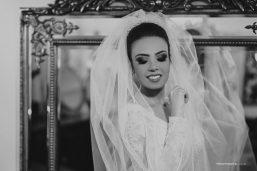 prf_0691fotos_pedro_fonseca-fotografo-fotografo-de-casamento-fotografo-minas-gerais-fotografo-uberlandia-melhor-fotografo-wedding-melhor-fotografo-1024x683 (1)