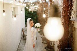 prf_0760fotos_pedro_fonseca-fotografo-fotografo-de-casamento-fotografo-minas-gerais-fotografo-uberlandia-melhor-fotografo-wedding-melhor-fotografo-1024x683