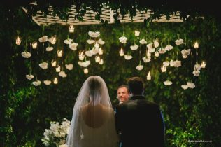 prf_1442fotos_pedro_fonseca-fotografo-fotografo-de-casamento-fotografo-minas-gerais-fotografo-uberlandia-melhor-fotografo-wedding-melhor-fotografo-1024x683
