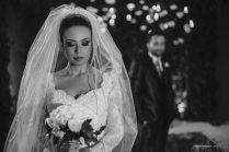 prf_2026fotos_pedro_fonseca-fotografo-fotografo-de-casamento-fotografo-minas-gerais-fotografo-uberlandia-melhor-fotografo-wedding-melhor-fotografo-1024x683