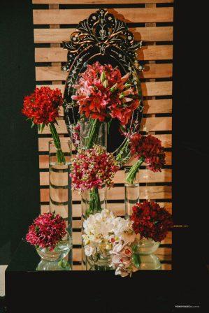 prf_2091fotos_pedro_fonseca-fotografo-fotografo-de-casamento-fotografo-minas-gerais-fotografo-uberlandia-melhor-fotografo-wedding-melhor-fotografo-683x1024