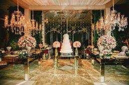 prf_2114fotos_pedro_fonseca-fotografo-fotografo-de-casamento-fotografo-minas-gerais-fotografo-uberlandia-melhor-fotografo-wedding-melhor-fotografo-1024x683