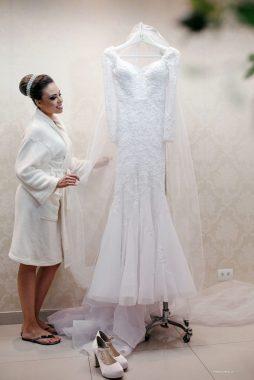 prf_9863fotos_pedro_fonseca-fotografo-fotografo-de-casamento-fotografo-minas-gerais-fotografo-uberlandia-melhor-fotografo-wedding-melhor-fotografo-683x1024
