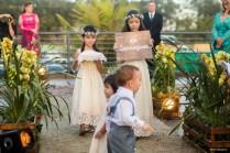 Daminhas-Casamento-Mateus-e-Marcella-Foto-Michel-Castro