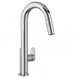 american standard kitchen faucet faucets oil rubbed bronze casa reno direct beale collection chrome 4931385