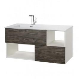 cutler kitchen and bath vanity home renovation ideas casa reno direct dark white sink 41 5 in integral single bathroom