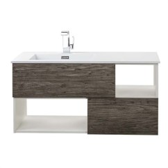 Cutler Kitchen And Bath Kohler Pull Out Faucet Repair Casa Reno Direct Medium White Sink 41 5 In More Views