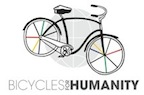 Bicycles for Humanity