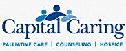 Capital Caring Gala