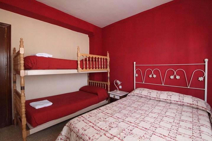 alojamientos-familia-aranjuez