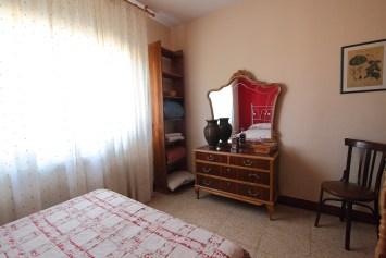 alojamientos-rurales-aranjuez