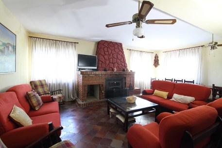 casa-rural-aranjuez