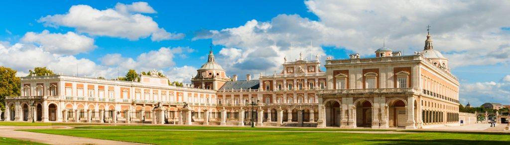 palacio-aranjuez-casa-rural