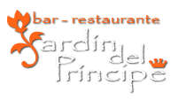 restaurante-aranjuez-2