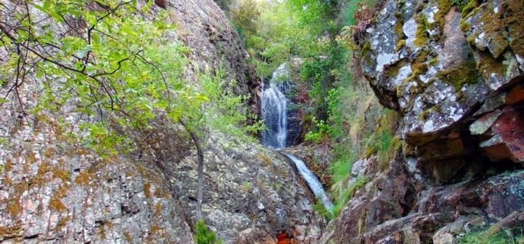 Visigodos, templarios y tumbas. Descubre Castilla-La Mancha