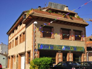 Casa-Rural-Spa-La-chirumba-facahada (2)