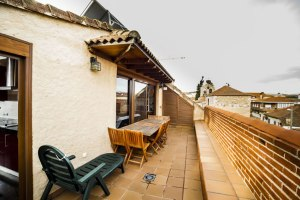 cottage-rurale-spa-la-chirumba28