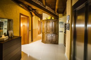 casa-rural-spa-la-chirumba9