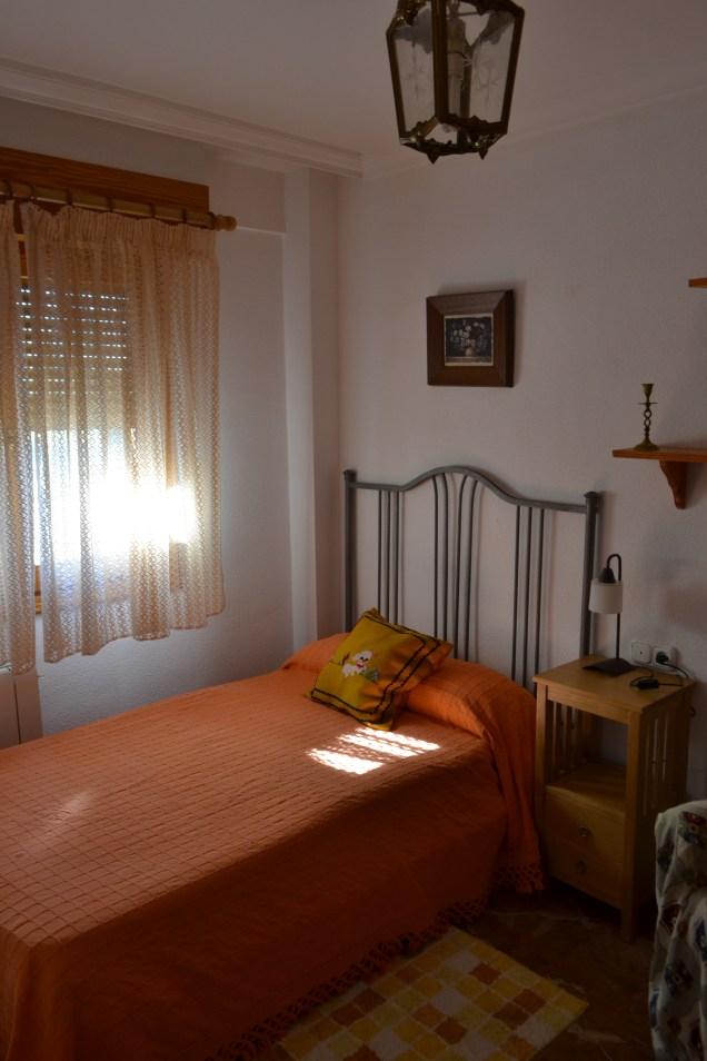Casa Rural La Petita 10