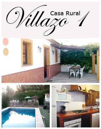 Casas rurales en Mlaga La Axarquia Casas rurales con