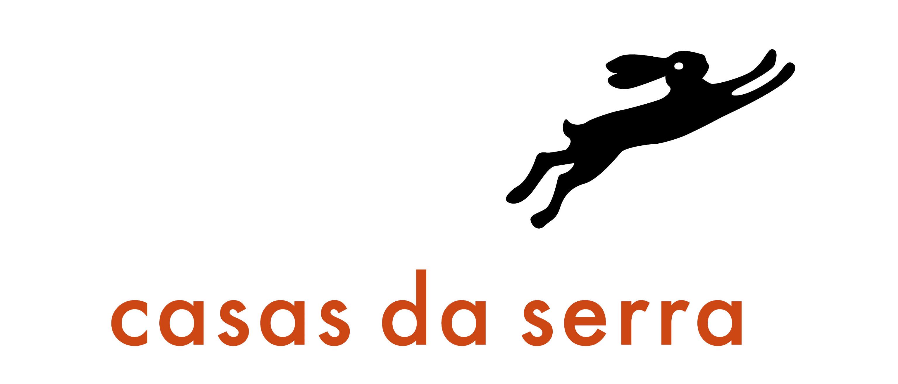Casas da Serra Tavira
